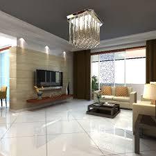 hs601gn kinds of ceramic tile 24x24 nano white porcelain tile mother of pearl floor tile