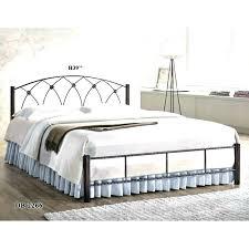 queen canopy bed frame ikea – platova