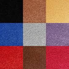Best Carpet For Kids Room : Best Carpet For Kids Room Popular Home Design  Interior Amazing