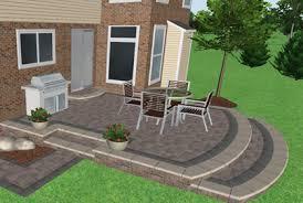 backyard design online. Backyard Design Tools 20 Tool Online Thorplccom