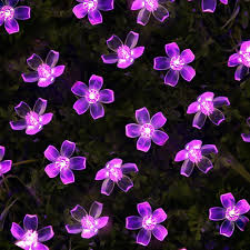 top 10 most popular <b>led cherry blossom</b> brands and get free shipping