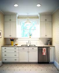 over the sink lighting. Above Sink Lighting Glamorous Kitchen Interior Pendant Light Photos Design Ideas Remodel Over The E