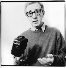woody allen film collection  woody allen essays christina newland writing on film culture arrow