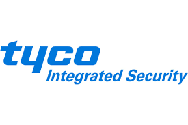 tyco integrated security announces partnership with lenel systems international at asis 2018