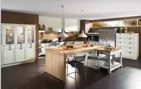 Modern Kitchen Layout Modern Wood Kitchen Cabinet Design For Perfecting Modern Kitchen