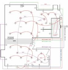 how to home wiring diagram wire center \u2022 how to read house wiring diagrams home electrical wiring diagrams new basement wiring diagram for 60a rh awhitu info how to read building wiring diagram how to read basic wiring diagrams