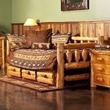lake cabin furniture. Cedar Lake Daybeds Lake Cabin Furniture