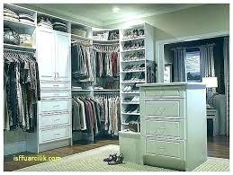 cool small dresser for closet dresser small dresser inside closet