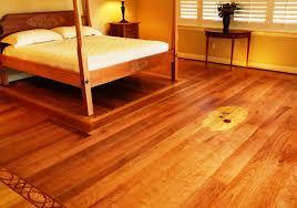 image of hardwood floor cost estimator