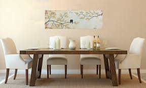 vintage love by qiqigallery 36 x 12 original modern abstract landscape wall painting office wall décor colorful art oil abstract painting yellow leave