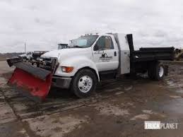 ford f650 heavy duty for 29 listings page 1 of 2 ford f650 heavy duty for