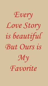 iphone wallpaper tumblr girly quotes. Exellent Quotes Iphone Tumblr Girly Quotes  Throughout Wallpaper Tumblr L