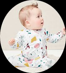 Baby Girl Buy 1 Get 2 Free Carters Free Shipping