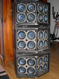 bose 800 and others audiokarma home audio stereo discussion forums not very wife friendly these