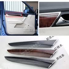 get quotations high with 13 new models lavida long lines article black cherry wood interior panels decorative door
