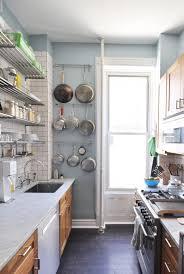 apartment kitchen design. Plain Apartment Kitchen Design For Apartments Unique On Small Ideas Worth Saving Apartment  Therapy 5 Inside E