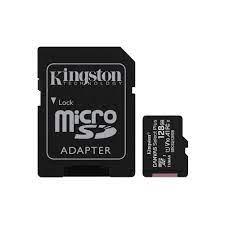 Kingston SDCS2/128GB 128GB Hafıza Kartı Fiyatları
