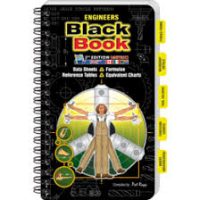 Zeus Precision Book Data Charts Reference Tables Engineer