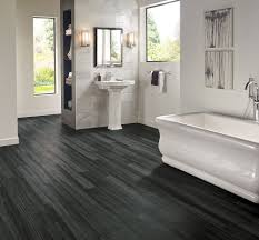 armstrong raven empire walnut waterproof rigid core a6420 hardwood flooring laminate floors ca california