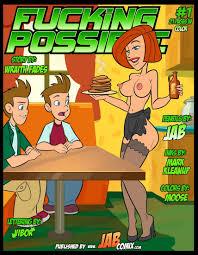 M gliche Ficken Xxx Comics Von JAB
