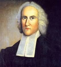 Jonathan Edwards Quotes Mesmerizing Jonathan Edwards 48 Quotes From The Legendary American Preacher