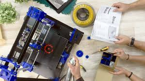 2019 Best Cheap <b>DIY 3D Printer</b> Kits | All3DP
