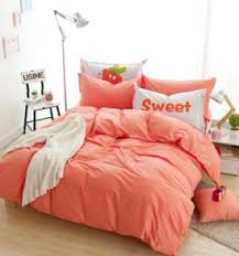 Solid Color Bedding Sets   EBeddingSets &  Adamdwight.com