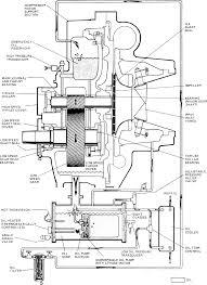 York ys wiring diagram york heater diagrams york ys wiring diagram islandaire wiring diagrams york heat
