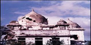Jaffna Public Library: A treasure trove of fiery knowledge 40 years ago! -  Gourab Newz