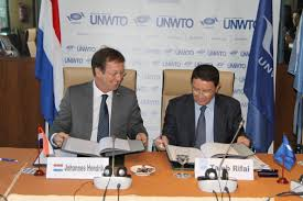 united nations world tourism organization unwto