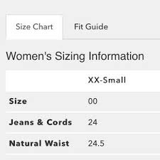 Patagonia Womens Barely Baggies Shorts Xxs New Nwt