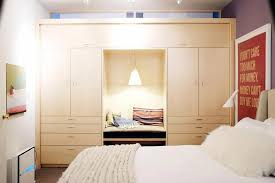 Storage furniture for small bedroom Ikea Bedroom Full Size Of Bedroom Grey Gloss Bedroom Furniture Small Double Bedroom Ideas Overbed Storage Unit Small Astronlabsco Bedroom Small Corner Wardrobe White Bedroom Wardrobes Bedroom