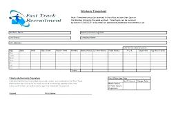Employee Invoice Template Free Employee Invoice Template Service Invoice For Freelancers Employment