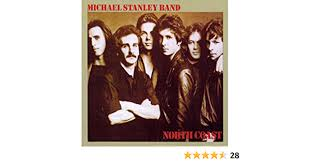 The album cover is a trip, with ravan decked out as a southern belle, with mimes surrounding her. North Coast Remastered By Michael Stanley Band On Amazon Music Amazon Com
