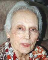 Cleo Rutherford Obituary (2012) - Great Falls, MT - Great Falls ...