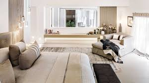 Kelly Hoppen Kitchen Designs Kelly Hoppens London Home Is A Sanctuary Of Tranquility