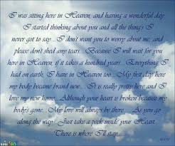 Quotes About Lost Loved Ones In Heaven Impressive Download Quotes About Lost Loved Ones In Heaven Ryancowan Quotes
