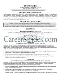 cover letter cover letter pretty entry level registered nurse resume examples example entry level registered nurse nursing resume objective statement