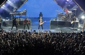 Cosmopolitan Las Vegas The Chelsea Seating Chart Bruno Mars Opens The Chelsea At The Cosmopolitan Of Las