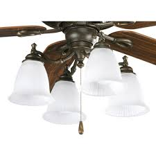ceiling fans with four lights. Perfect Lights Four Light Ceiling Fixture Perfect Modern Fans With Lights Intended I