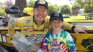 Gene Ellison: 2014 My Fishing Outlook | Bass Pro Shops