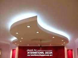 dropped ceiling lighting. Drop Ceiling Light Basement Led Lighting Lights Ideas Dropped O