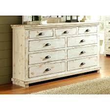fascinating rustic white dresser distressed painted furniture fascinating rustic white dresser distressed painted furniture distressed white