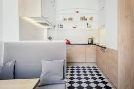 Marvelous Kleine Küche: Küche Von Raumdeuter GbR