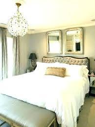 ceiling mirror above bed ceiling mirror above bed bedroom diy ceiling mirror above bed