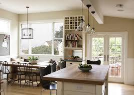 kitchen lighting ideas houzz. Lighting Over Kitchen Island Houzz Pertaining To Ideas