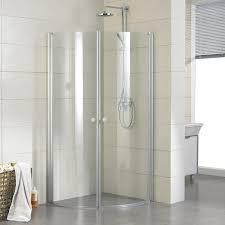 Shower Tiled Corner Shower Ideascorner Ideas For Smallbathroom
