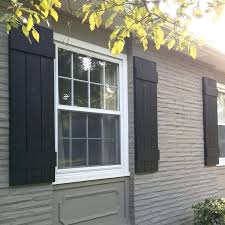 exterior house shutters. Diy Exterior Window Shutters Outdoor New At Nice Shutter Functional House