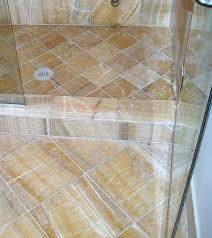 marble shower floor cleaning floors walls maintenance