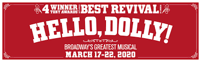Rbtl Rochester Broadway Theatre League Auditorium Theatre